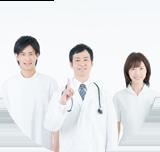 企業健診 Corporate medical check up
