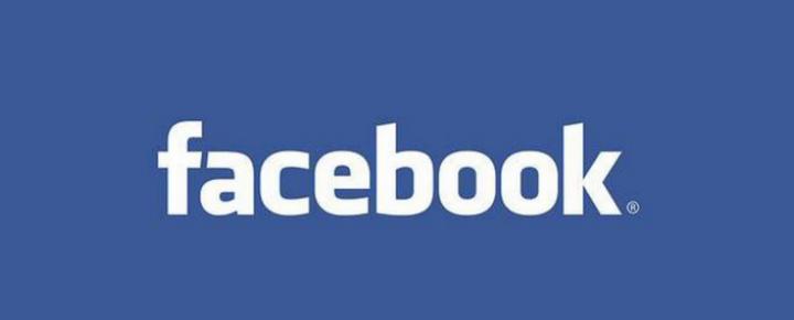 Facebook開設しました