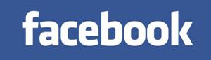 共和会Facebook