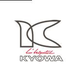 共和会関連施設 About Kyowakai